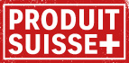 production suisse